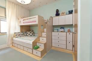 narrow bunk beds narrow rooms can still be airy and bright our bunk bed works within the space