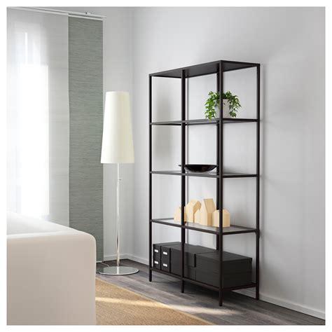 black glass bookshelves bookshelf amusing glass bookshelves glass door bookcase