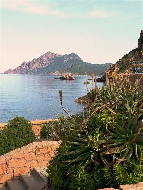 corsica appartamenti sul mare vacanze e appartamenti in corsica economici holidu