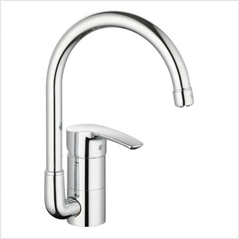 grohe kitchen faucet grohe talia sink faucet