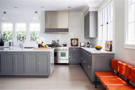 gray kitchen up dekonings