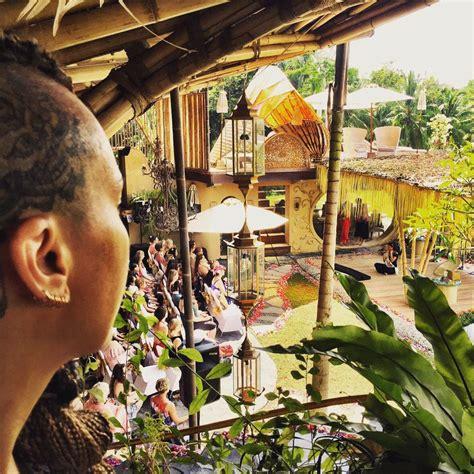 design love fest costa rica vision of new earth health wellness retreat centers