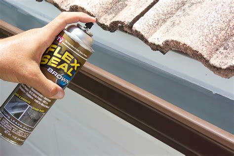 flex seal colors midwest sales 187 exciting product flex seal colors