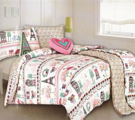 paris bedding full 32 best images about stuff to buy on pinterest queen