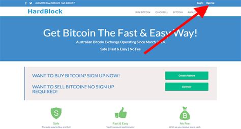Buy Bitcoin Australia by How To Buy Bitcoin Australia Image Collections How To
