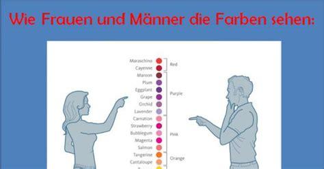 farben m 228 nner vs frauen vs nerds story des tages 27 06