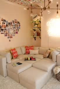 wallpaper for teenage bedrooms teenage bedroom wallpaper ideas folat
