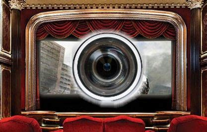 25 best ideas about best home theater on best