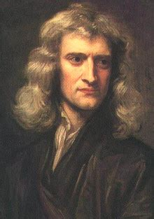 biography of isaac newton book pdf biografia di isaac newton