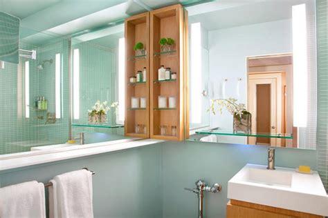 bathrooms wa bai moderne de apartament idei amenjari home deco