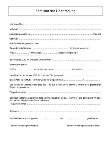 Certificat Vente Voiture Occasion - Claar Theresa Blog