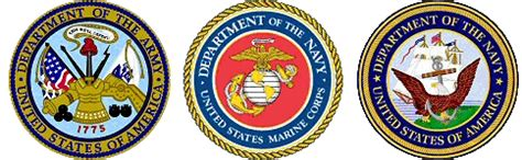 army navy store plymouth ma army navy store plymouth ma 28 images our chapters 187
