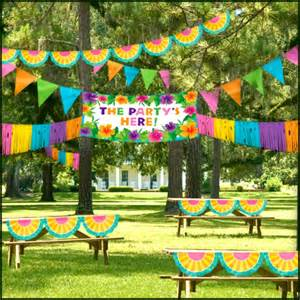 Birthday party decorations decoration ideas for adults homelk com