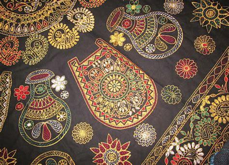 pattern bangla meaning 10 handicrafts of bangladesh