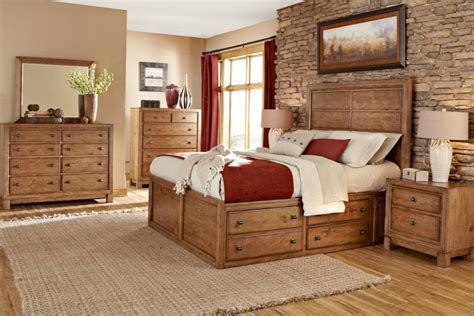 Distressed White Washed Bedroom Furniture by Distressed White Washed Bedroom Furniture House Of All