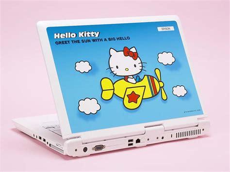 hello kitty wallpaper notebook wallpaper girls 2011 hello kitty wallpaper laptop