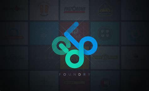 pattern logo creator logo foundry logo maker logo creator for ios android