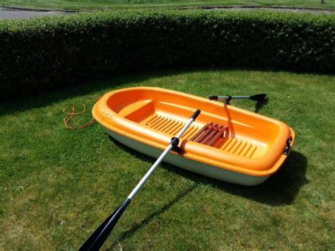 bic roeiboot tweedehands roeiboten zuid holland tweedehands en nieuwe producten