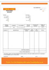 free excel invoice template uk simple invoice template uk printable invoice template