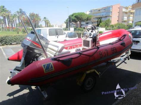 zodiac boat france zodiac rib boats for sale in france boats