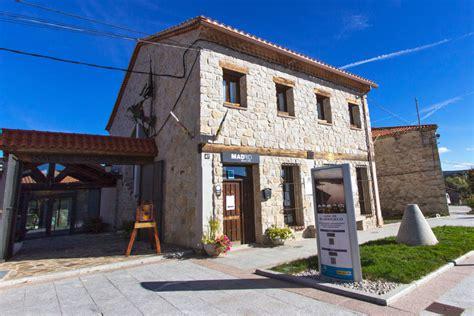 oficina informacion y turismo madrid oficina de turismo municipal el berrueco ayuntamiento