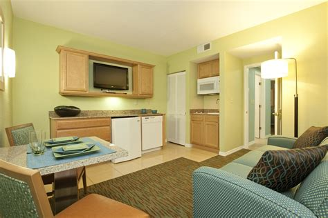2 bedroom suites in kissimmee fl resort suites in kissimmee fl