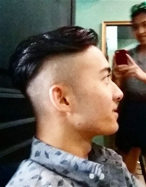 number 0 on back and sides mens hair cuts 2015 number 0 on back and sides mens hair cuts 2015 10 best