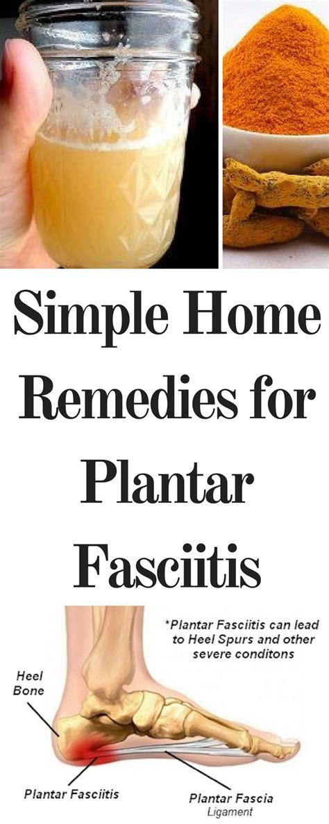 die besten 25 treatment for plantar fasciitis ideen auf