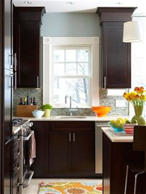 ideas for small modern kitchen design 39 wellbx wellbx 1000 images about my craft room ideas on pinterest