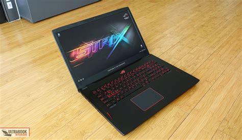 Asus Gaming Laptop Costco asus rog strix gl702 รวมข อม ล ข าวสารล าส ด ป ญหา การใช งาน asus rog strix gl702zc สเปก amd