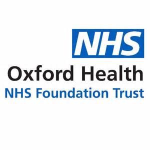 oxford home health oxford health nhs ft oxfordhealthnhs