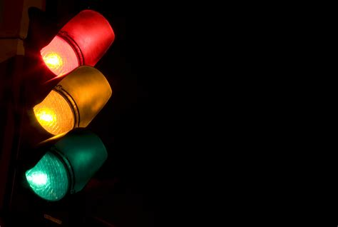 traffic light the road markers and traffic lights you ll encounter while