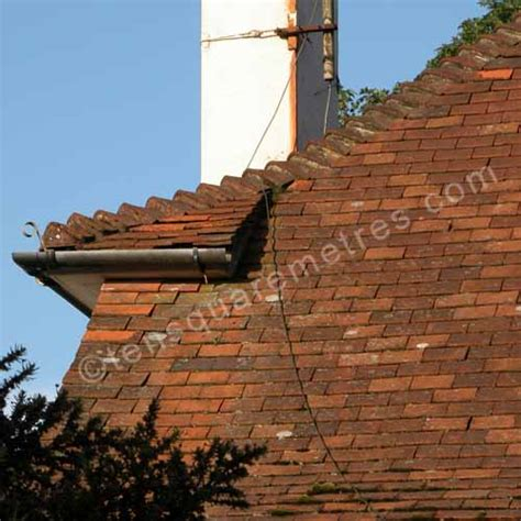 design guidelines for house extensions and external alterations build house extension roof house conversions what s to