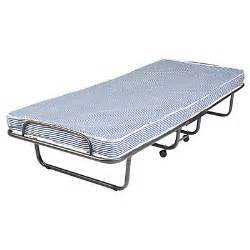 Big Lots Rollaway Bed by Roll Away Folding Bed Big Lots