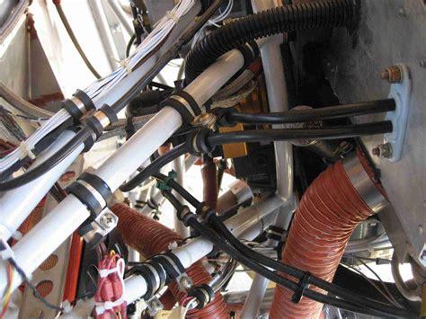 ace hardware zip ties vaf forums zip ties on engine mounts don t do it