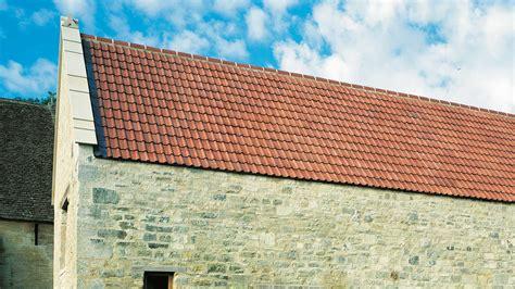 counties roofing western counties roofing western counties roofing