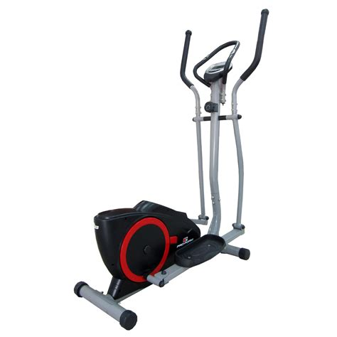 proform comfort stride elliptical 2000 x