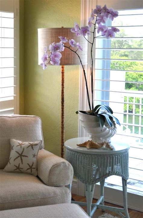 Coastal Themed Home Decor decorating ideas by lighthouse interiors coastal