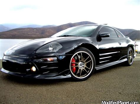 2000 mitsubishi eclipse jdm 196 best mitsubishi eclipse images on pinterest
