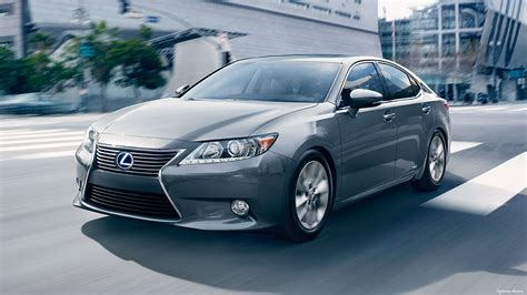 lexus es300 hybrid lexus of memphis is a memphis lexus dealer and a new car