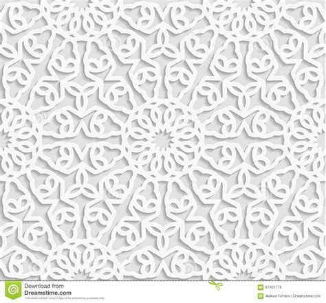 design pattern notify 84 arabic seamless patterns free psd png vector eps 84