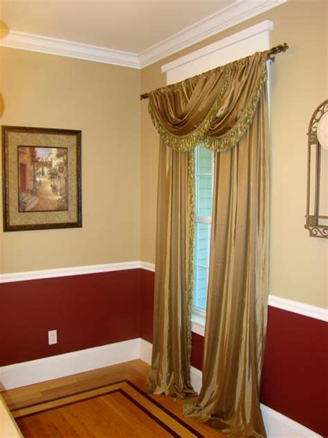 two color paint ideas house decor picture page 8 of 132 top collections