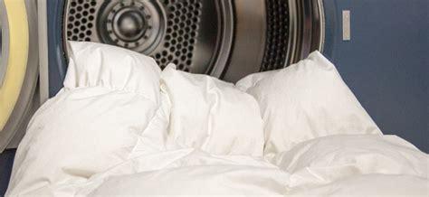 Bettdecke Vor Gebrauch Waschen bettdecke professionell waschen lassen l 252 beck
