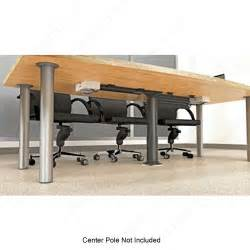 Computer Desk Organization Ideas Wiremold 174 Under Table Cable Management Cableorganizer Com
