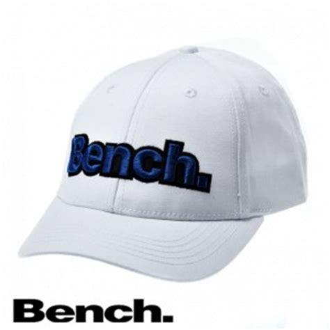 bench caps bench baseball caps reviews