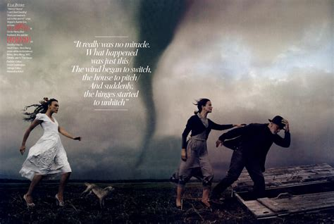 twister wizard of oz tornado wizard of oz quotes quotesgram
