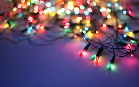 best led christmas lights review trade your lights for deals on leds at home depot digital trends