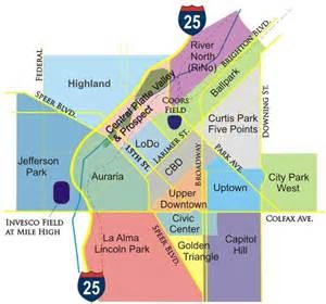 compare neighborhoods arvada co mountain homes