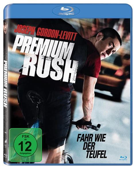 filme stream seiten rush test blu ray film premium rush sony pictures sehr