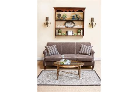 sofa table chair portland 20 best collection of sofa table chairs